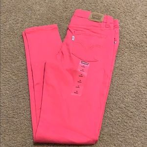 NWT Jeggings/Jeans